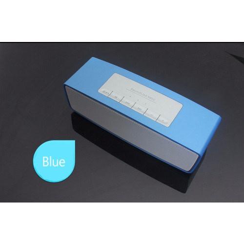 /W/i/Wireless-Mini-Bluetooth-Speaker---S815-Blue-7503887.jpg