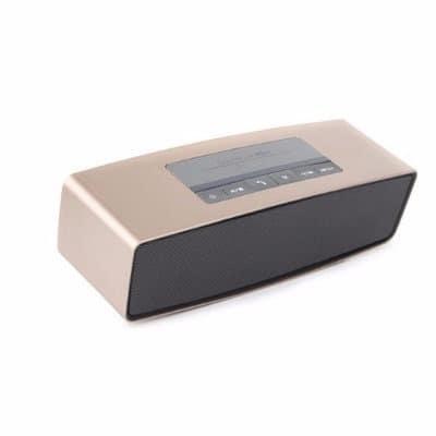 /W/i/Wireless-Mini-Bluetooth-Speaker-S815-Gold-7387140.jpg