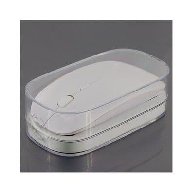 /W/i/Wireless-Mouse-3989620_1.jpg