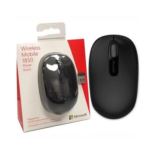 /W/i/Wireless-Mouse-6018543.jpg