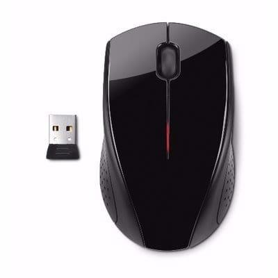 /W/i/Wireless-Mouse-7304687_1.jpg
