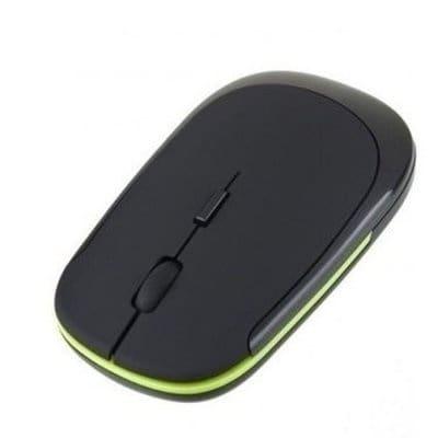 /W/i/Wireless-Mouse-7524345_2.jpg