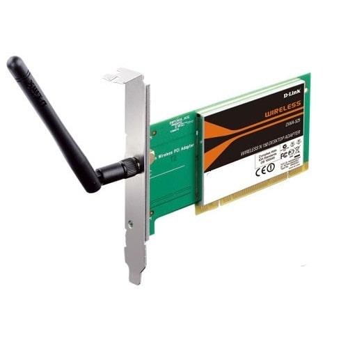 /W/i/Wireless-N-150-Desktop-PCI-Adapter-7771963_1.jpg