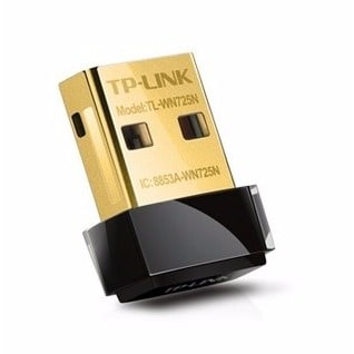 /W/i/Wireless-N-Nano-USB-Adapter---TL-WN725N---150Mbps--4896423_3.jpg