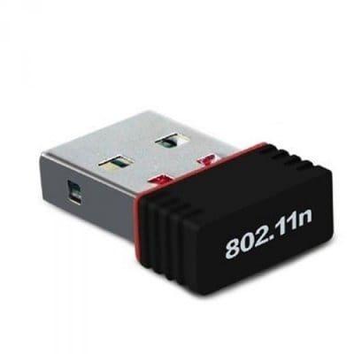 /W/i/Wireless-Nano-USB-Wifi-Adapter-8054304.jpg