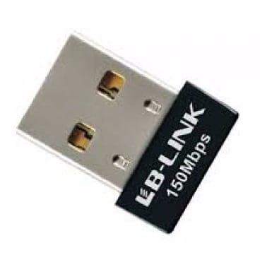 /W/i/Wireless-Nano-Usb-Adapter-7079858_1.jpg
