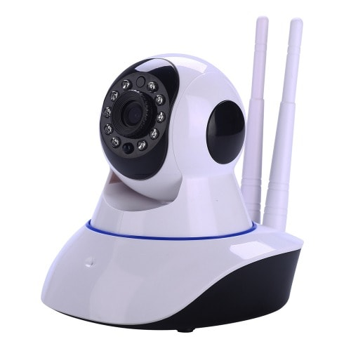 /W/i/Wireless-PTZ-HD-720P-IP-Camera-For-Tablet-Smartphone-with-Night-Vision-Digital-Audio-6912504_1.jpg
