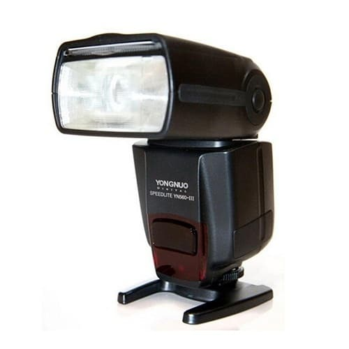 /W/i/Wireless-Professional-Speed-light-Camera-Flash--6010227.jpg