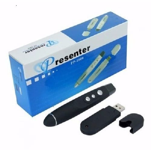 /W/i/Wireless-Projector-Presenter---PP-1000-8012059.jpg