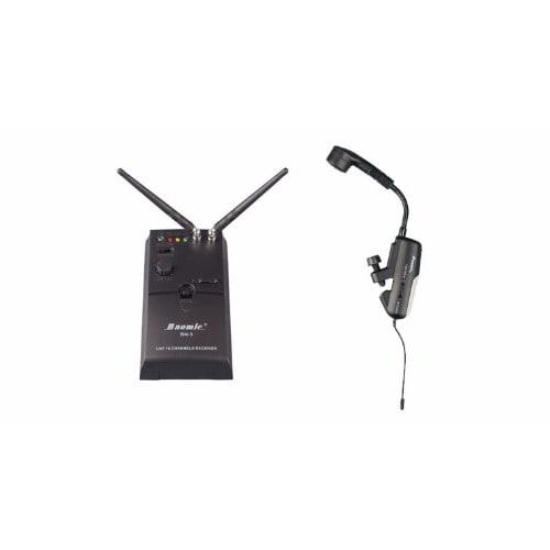 /W/i/Wireless-Saxophone-Microphone-7800644_1.jpg