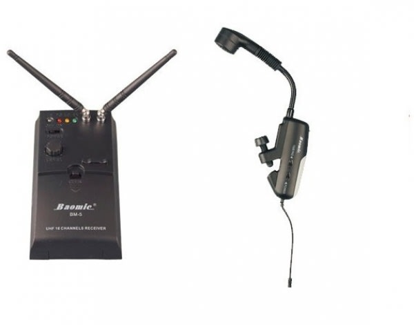 /W/i/Wireless-Saxophone-Microphone-7801475.jpg