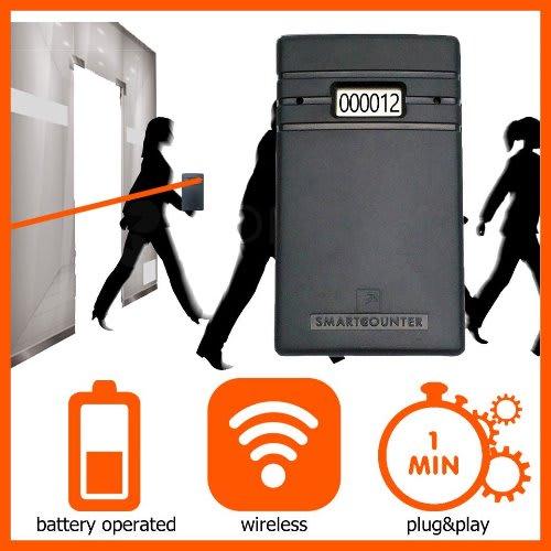 /W/i/Wireless-Sensor-Visitor-People-Door-Traffic-Counter-7979538.jpg
