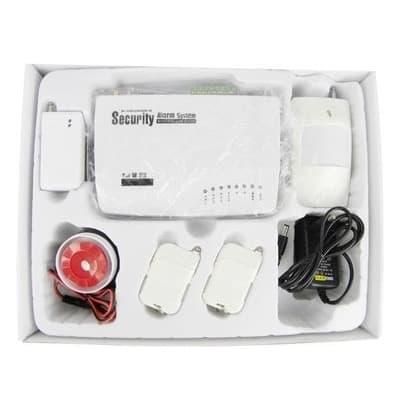 /W/i/Wireless-Smart-Home-GSM-Security-System-6537429_1.jpg