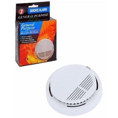 /W/i/Wireless-Smoke-Alarm-Detector--7441772.jpg