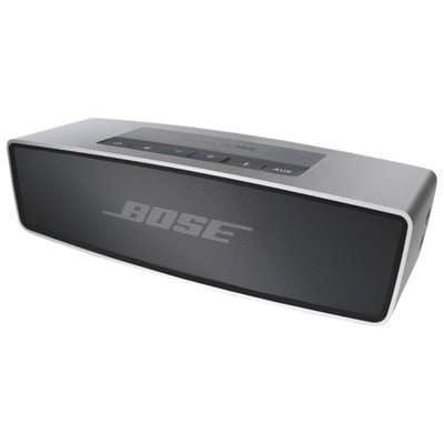 /W/i/Wireless-Speakers-7425523_3.jpg