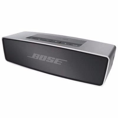 /W/i/Wireless-Speakers-7925333.jpg