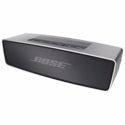 /W/i/Wireless-Speakers-8027648_1.jpg