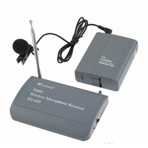 /W/i/Wireless-Tie-Microphone-7977003.jpg