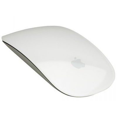 /W/i/Wireless-Ultra-slim-Mouse-for-Apple-and-PC-7562811_1.jpg