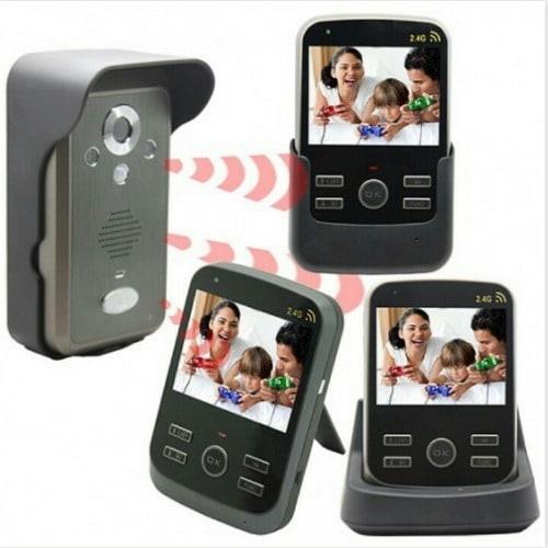/W/i/Wireless-Video-Door-Phone-Camera---3-Users-7577891.jpg