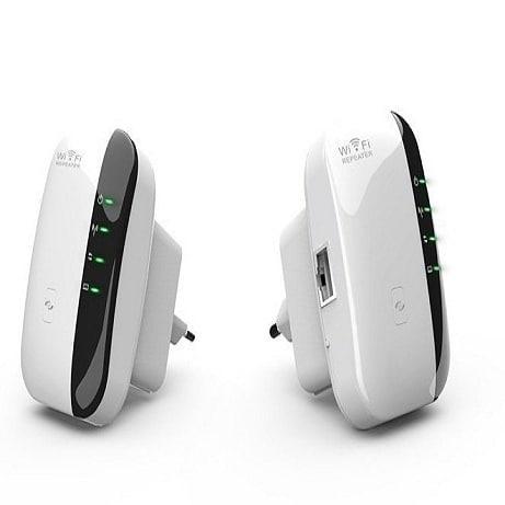 /W/i/Wireless-Wifi-Repeater-6132217_3.jpg