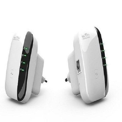 /W/i/Wireless-Wifi-Repeater-7571890_1.jpg