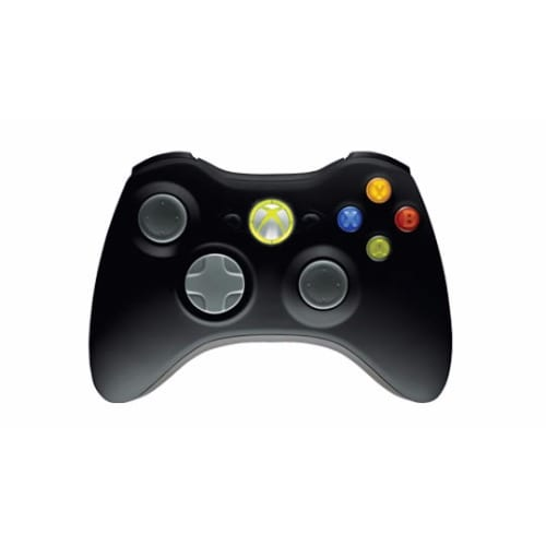 /W/i/Wireless-Xbox-360-Game-Pad-Controller--Black-5452938.jpg