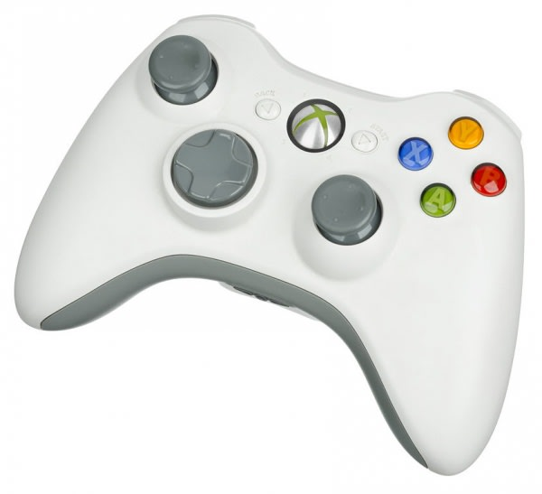 /W/i/Wireless-Xbox-360-Game-Pad-Controller-7522997_1.jpg