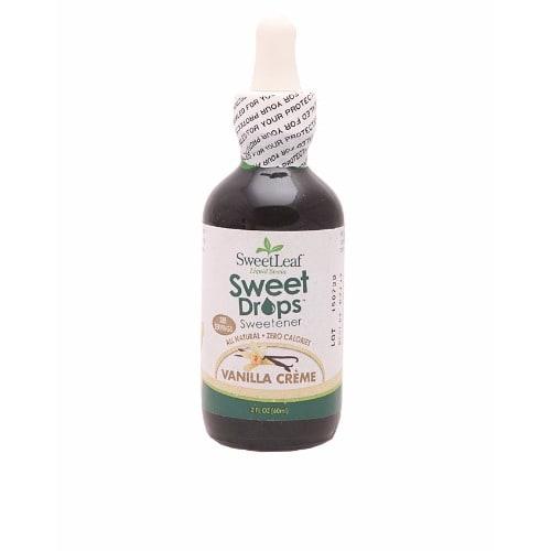 /W/i/Wisdom-Natural-Sweet-Drops-Sweetener---Vanilla-Creme---2-fl-oz-7645393.jpg