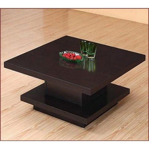 /W/i/Wiss-Coffee-Table-7602271.jpg