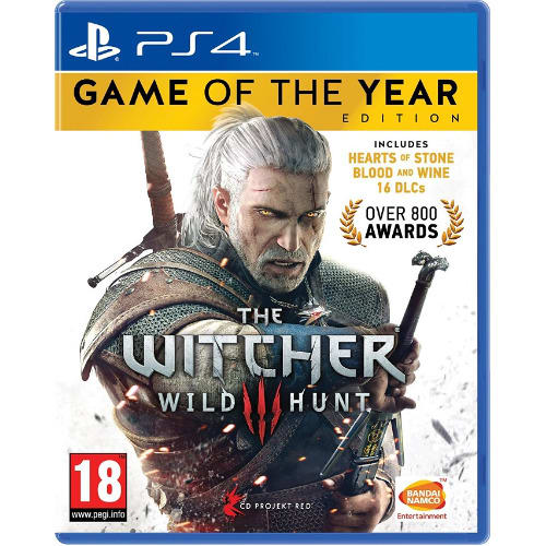 /W/i/Witcher-3-Wild-Hunt---Game-of-the-Year-Edition-7908163_1.jpg