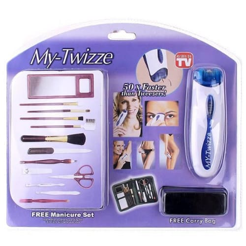 /W/i/Wizzit-Hair-Remover-Manicure-Set-6928625_2.jpg