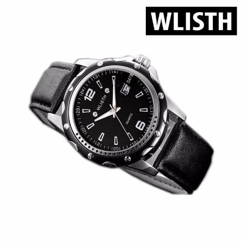 /W/l/Wlisth-Business-Men-s-Black-Face-Quartz-Watch-With-Leather-Hand-7102944.jpg