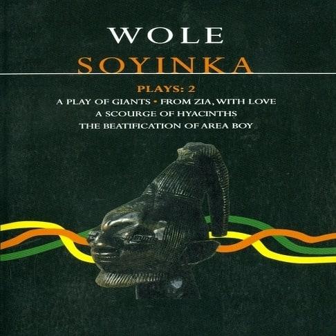 /W/o/Wole-Soyinka-Plays-2-6015057_1.jpg