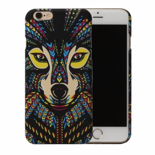 /W/o/Wolf-Glow-In-The-Dark-Wolf-Design-Phone-Case-for-iPhone-6-6S--7005929.jpg