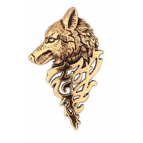 /W/o/Wolf-Head-Lapel-Brooch--Bronze-6859117_11.jpg
