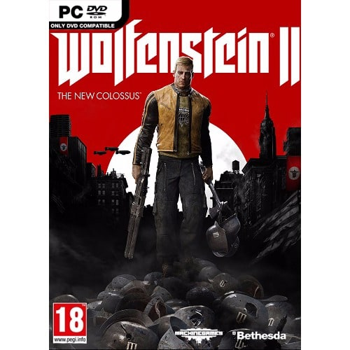 /W/o/Wolfenstein-II-The-New-Colossus-PC-Game-7827708_1.jpg