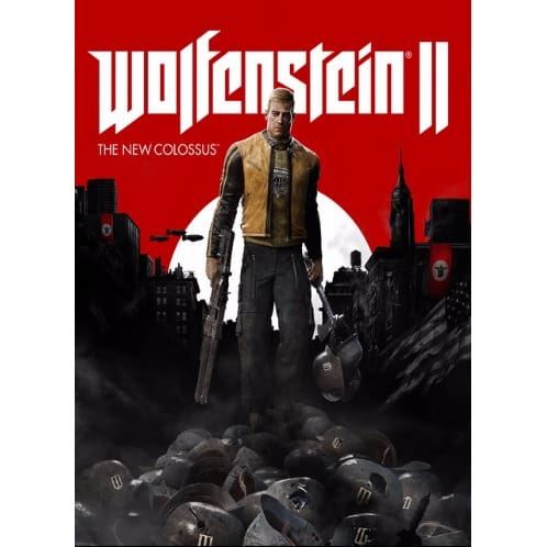/W/o/Wolfenstein-II-The-New-Colossus-PC-Game-7868908.jpg