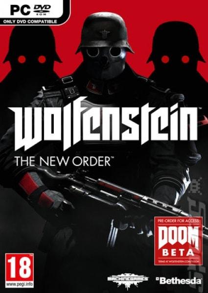 /W/o/Wolfenstein-The-New-Order-Pc-Game-4207108_5.jpg