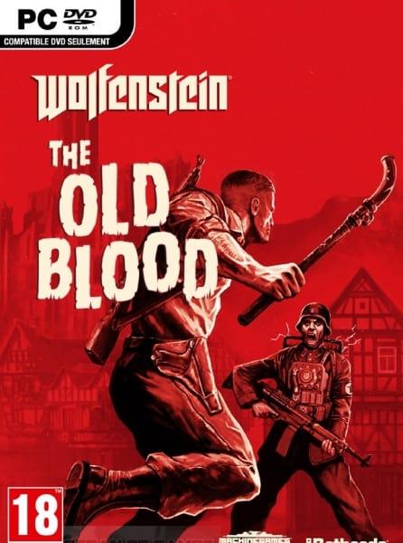 /W/o/Wolfenstein-The-Old-Blood-2015-PC-Game-6554118_2.jpg