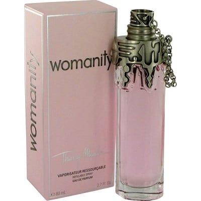 /W/o/Womanity-Perfume-For-Women-EDP---80ml-6159099_3.jpg