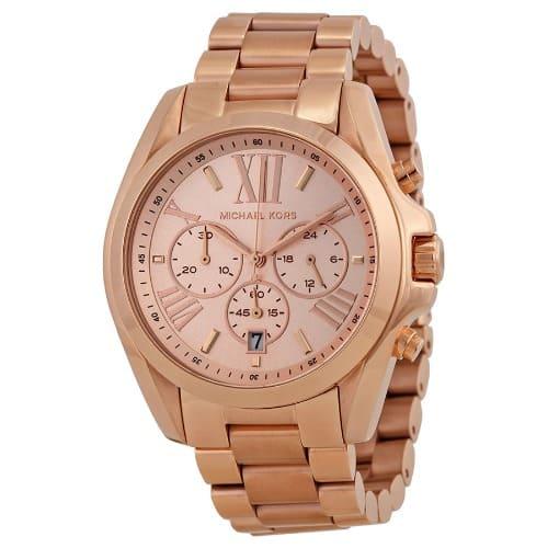 /W/o/Women-Bradshaw-Chronograph-Rose-Gold-tone-Watch-7705562_2.jpg