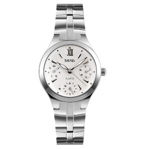 /W/o/Women-Chronograph-watch-9132---Silver-6100773_2.jpg