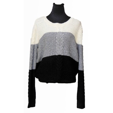 /W/o/Women-Color-Blocked-Long-Sleeves-Cardigan-7506891_2.jpg