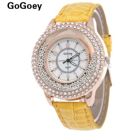 /W/o/Women-Crystal-Quartz-Dress-Wrist-Watch--Yellow-5248304_2.jpg