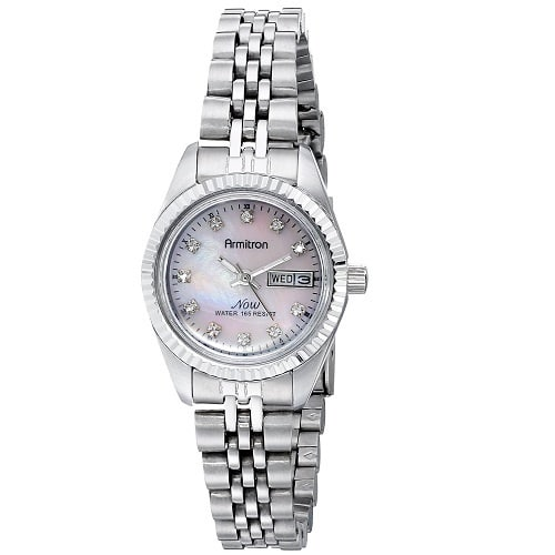 /W/o/Women-Crystal-Watch---Silver-7385311_1.jpg