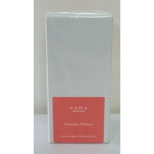 /W/o/Women-EDT-Perfume-8046671.jpg