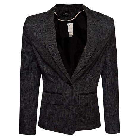 /W/o/Women-Essential-Blazer---Grey-7350677.jpg