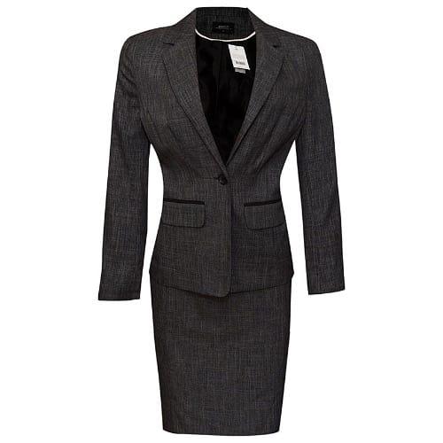 /W/o/Women-Essential-Suit---Grey-7353770.jpg