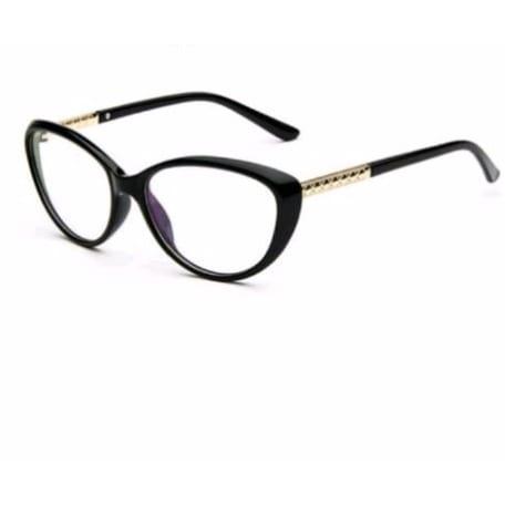 /W/o/Women-Optical-Cat-Eye-Glasses---Black-5641375_3.jpg